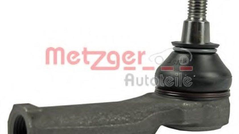 Cap de bara FORD MONDEO III Limuzina (B4Y) (2000 - 2007) METZGER 54021408 produs NOU