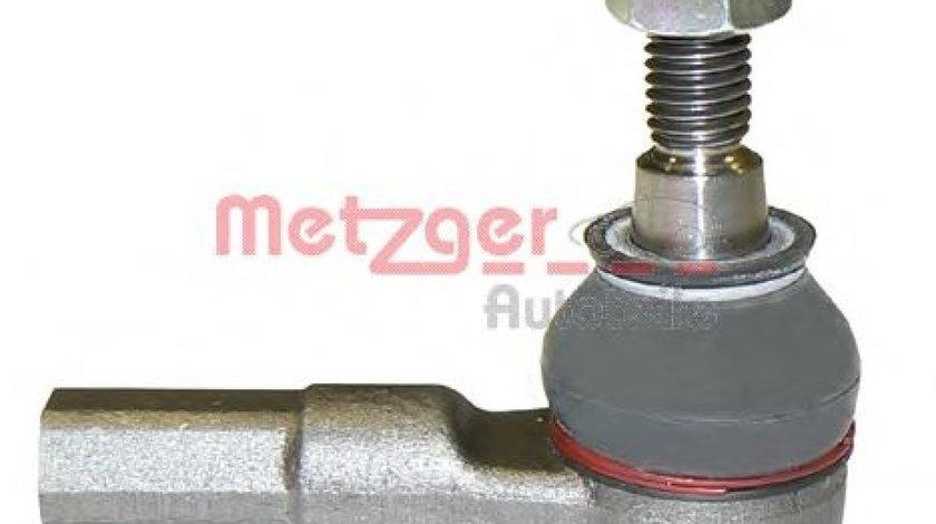 Cap de bara FORD TRANSIT platou / sasiu (FM, FN) (2000 - 2006) METZGER 54021508 produs NOU