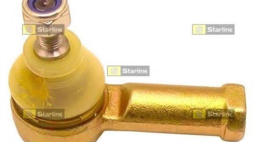 Cap de bara HYUNDAI MATRIX (FC) (2001 - 2010) STARLINE 76.10.721 piesa NOUA
