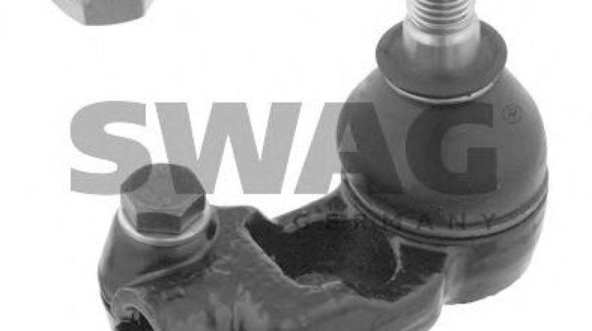 Cap de bara OPEL ASTRA F Hatchback (53, 54, 58, 59) (1991 - 1998) SWAG 40 71 0009 produs NOU