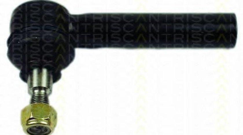 Cap de bara PEUGEOT BOXER bus (230P) (1994 - 2002) TRISCAN 8500 10103 piesa NOUA