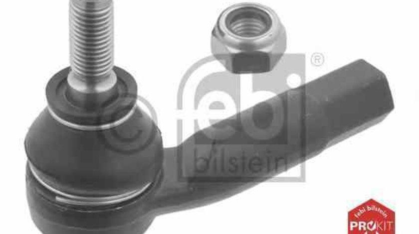 Cap de bara VW GOLF IV 1J1 FEBI BILSTEIN 14180