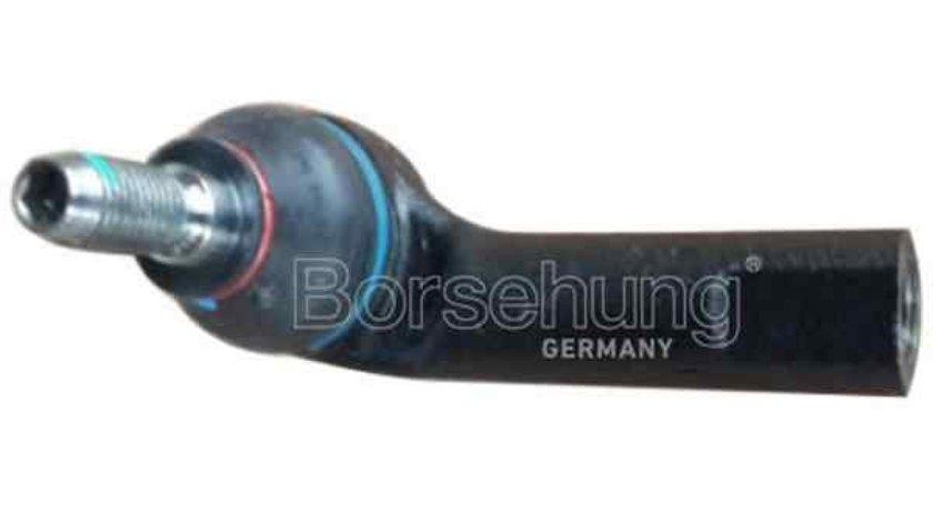Cap de bara VW GOLF Mk III Cabriolet 1E7 Borsehung B11344