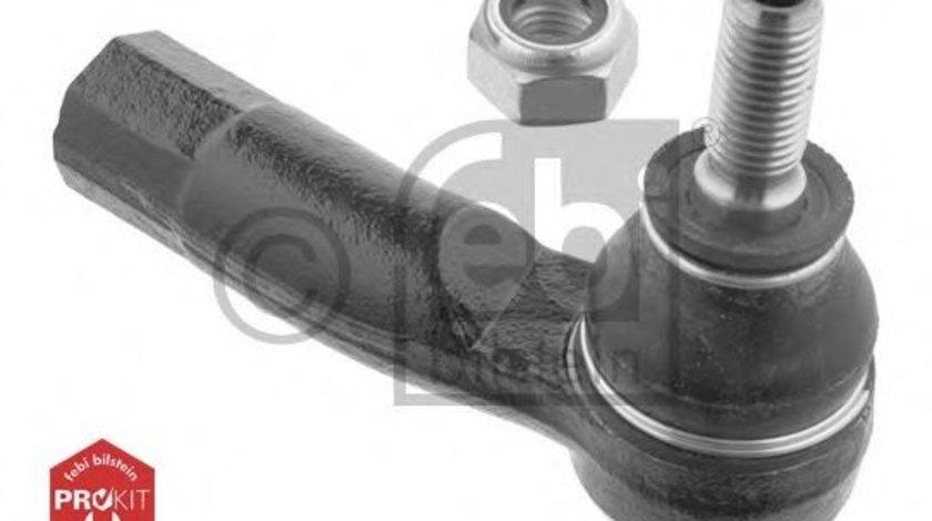 Cap de bara VW GOLF VI Variant (AJ5) (2009 - 2013) FEBI BILSTEIN 26097 - produs NOU