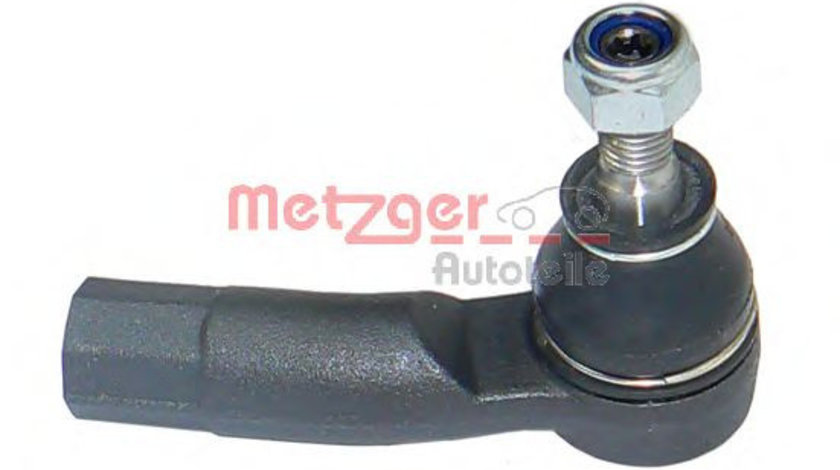 Cap de bara VW PASSAT (362) (2010 - 2014) METZGER 54007602 piesa NOUA