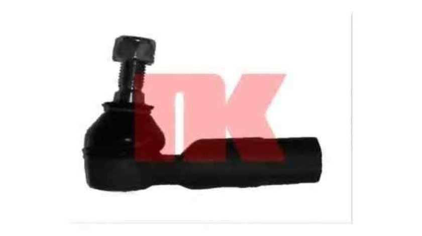 Cap de bara VW TOURAN (1T3) NK 5034781