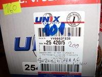 CAP PLANETARA SUZUKI VITARA 1.6, COD UNIX 25420/5