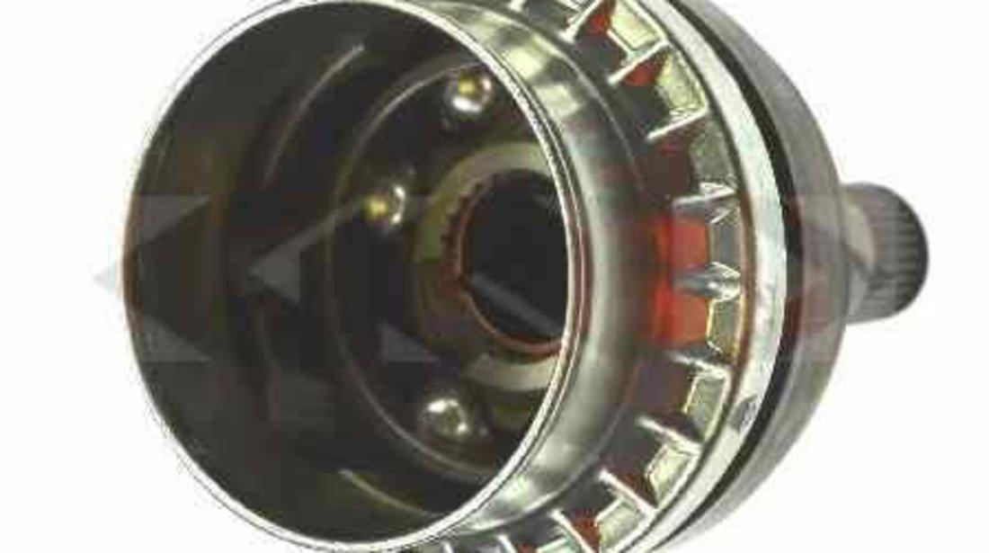 Cap planetara VAUXHALL VECTRA B hatchback SPIDAN 21457