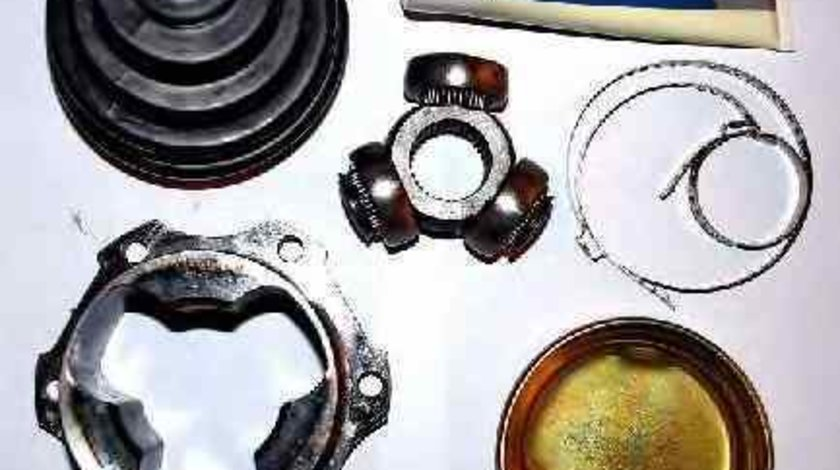 Cap planetara VW SANTANA 32B Producator PASCAL G7W018PC