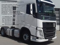 CAP TRACTOR VOLVO FH 460-EURO 6 AN 2014+LEASING AVANS DE LA 10 %-FINANTARI SI FIRME NOI INFIINTATE