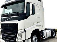CAP TRACTOR VOLVO FH 460 EURO 6 AN 2014+LEASING INCLUSIV SI PENTRU FIRME NOI INFIINTATE