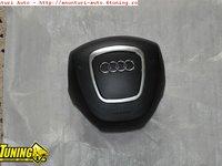 Capac Airbag Audi A6 in 4 spite