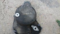 Capac Aprindere Honda Phanteon 125 150 cm 2 T