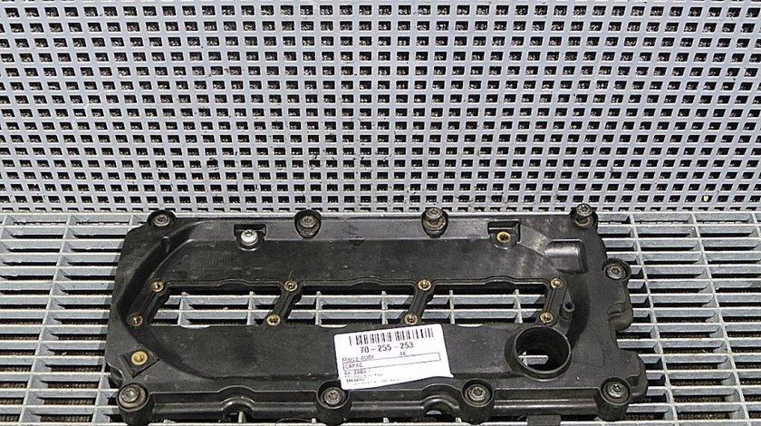 CAPAC AUDI A6 A6 3.0 TDI - (2004 2009)