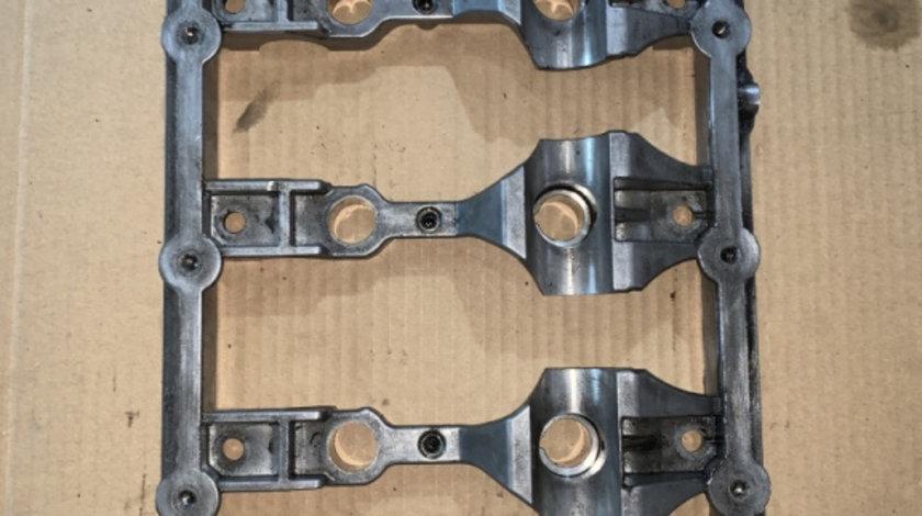 Capac ax cu came Volkswagen Passat B6 [2005 - 2010] Sedan 4-usi 2.0 TDI MT (140 hp) (3C2)