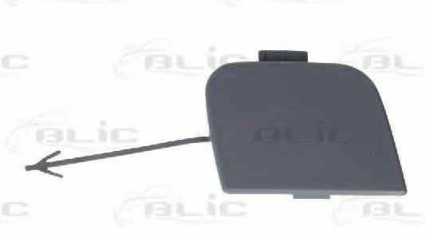 Capac bara carlig remorcare AUDI A3 8P1 Producator BLIC 5513-00-0026915P