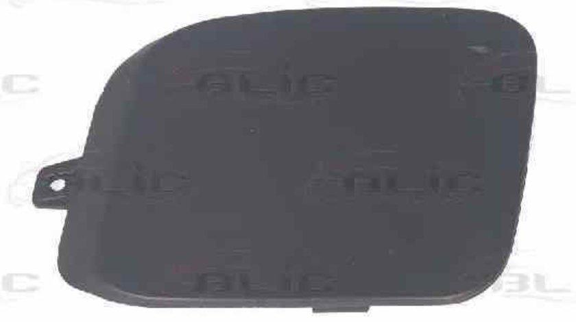 Capac bara carlig remorcare AUDI A3 Sportback 8PA BLIC 5513-00-0026971P