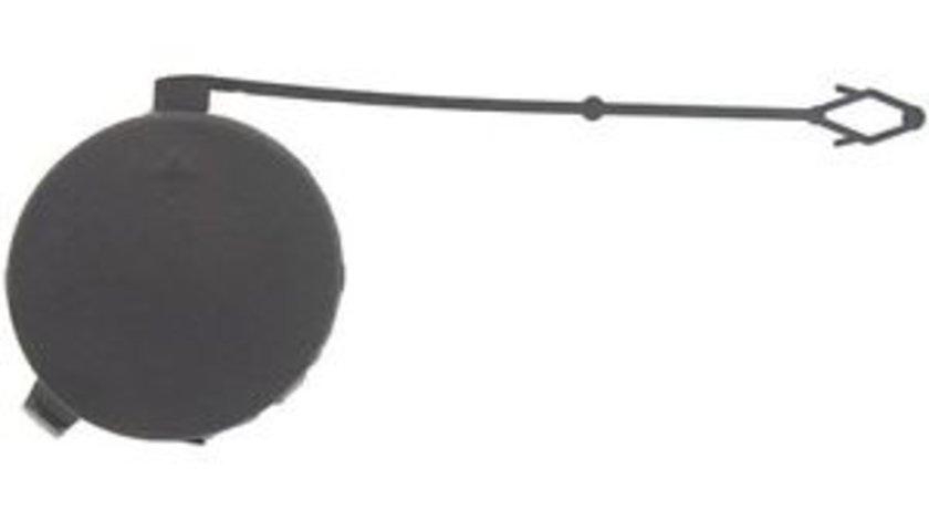 Capac bara carlig remorcare Bmw X5 (E70) 10.2006-04.2010 Fata Dreapta 51117159590