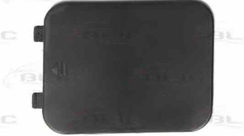 capac bara carlig remorcare MERCEDES-BENZ E-CLASS W211 BLIC 5513-00-3528970P