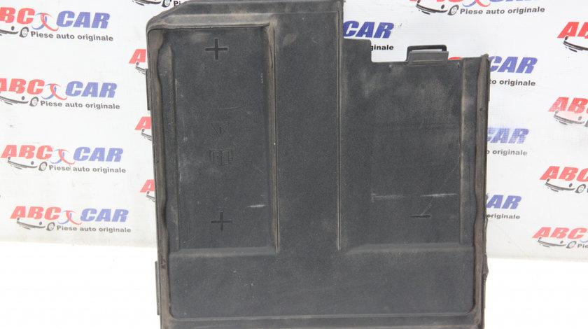 Capac baterie Ford Transit cod: BK2T-10N725-AEW 2014-prezent
