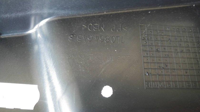 Capac baterie porsche cayenne 92a 7l0864643