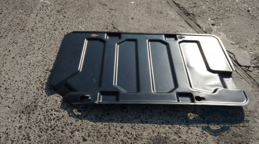 Capac baterie Volkswagen Crafter (2006->) a9066840118