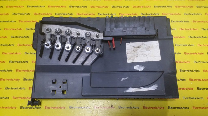 Capac Baterie VW, 6Q0937550F