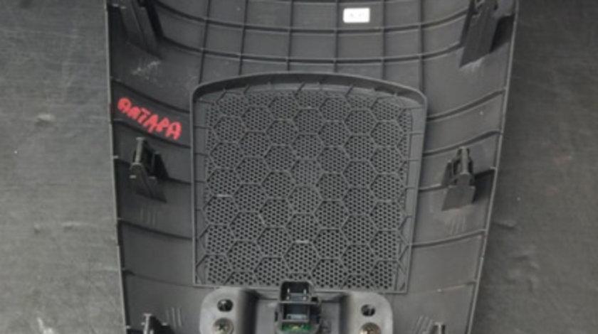 Capac bord cu senzor de lumina ambientala opel antara l07 96661656 25713063