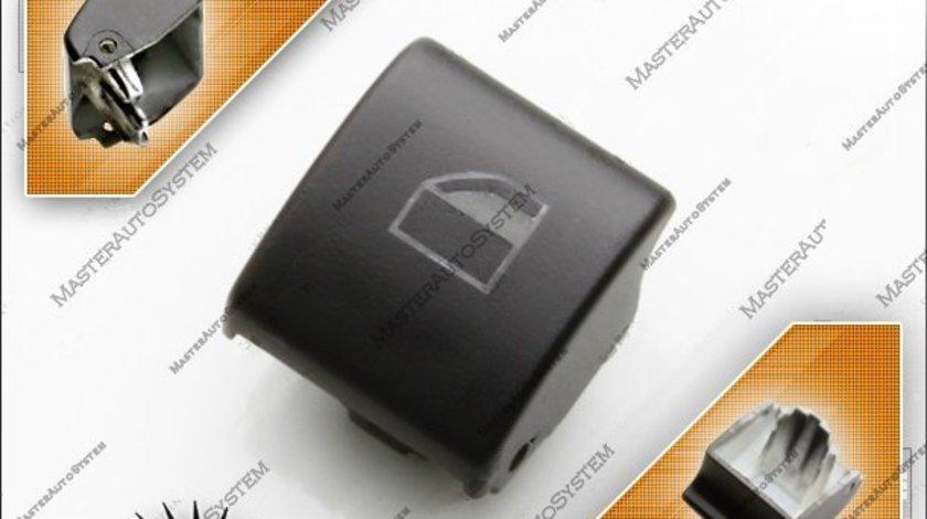 Capac buton geam electric Bmw E46 Seria 3 pentru an fabricatie '98-'05