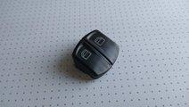 Capac buton geam electric Mercedes Vito Viano W639...