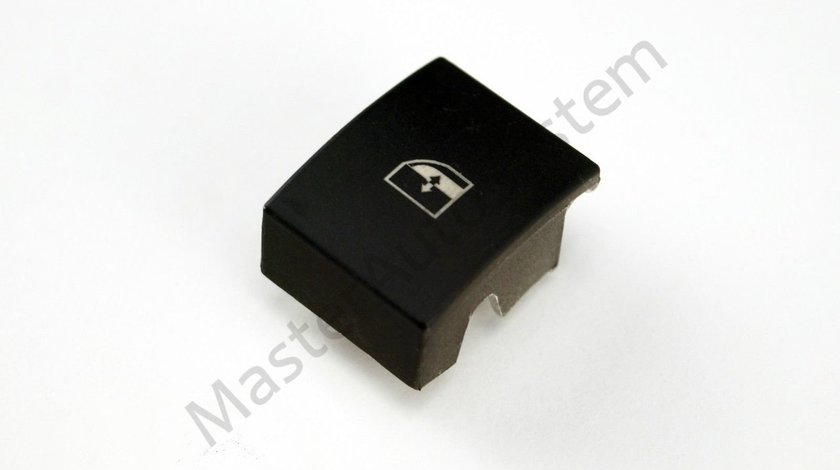 Capac buton geam electric Opel Astra H Vectra B
