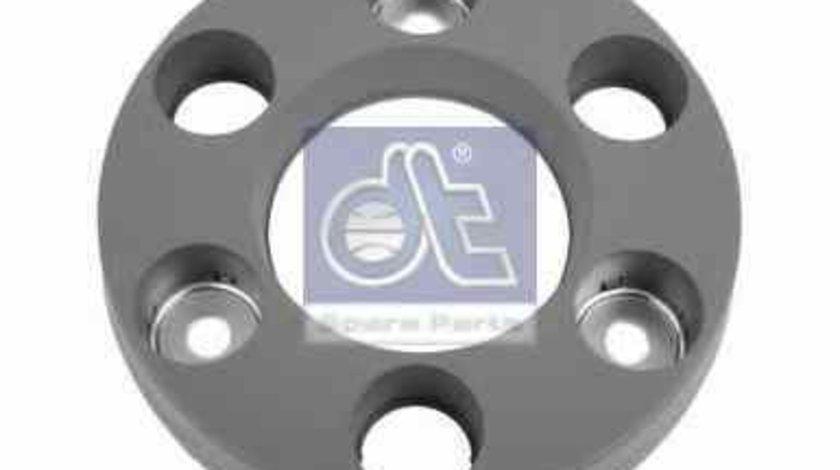 capac butuc Roata Producator COVIND 060705