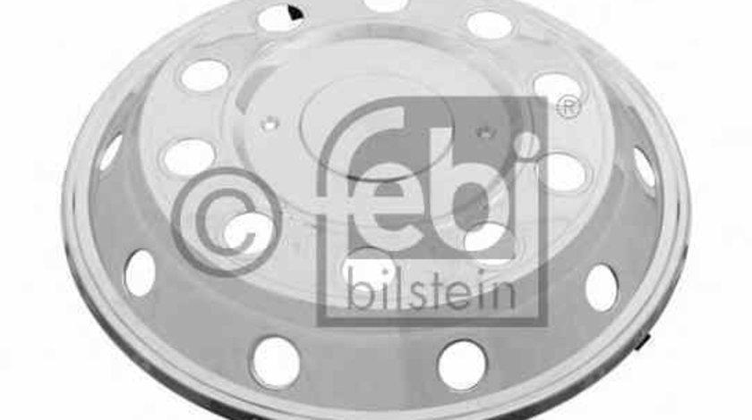 capac butuc Roata VOLVO FL II FEBI BILSTEIN 02712