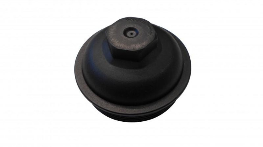 Capac, carcasa filtru ulei Volkswagen Touran (2003-2010)[1T1,1T2] #3 03841
