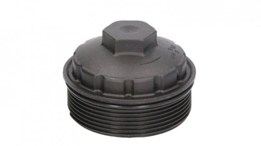 Capac, carcasa filtru ulei Volkswagen Touran (2003-2010)[1T1,1T2] #2 03841