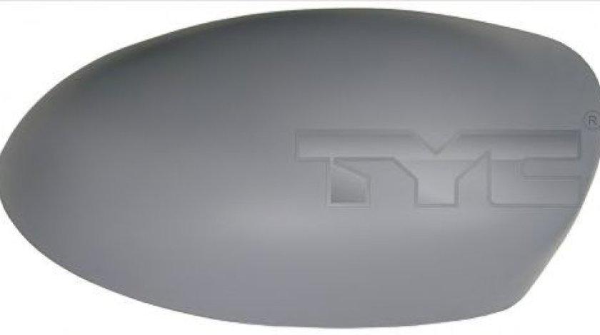 Capac carcasa oglinda exterioara FORD FOCUS (DAW, DBW) (1998 - 2007) TYC 310-0029-2 produs NOU