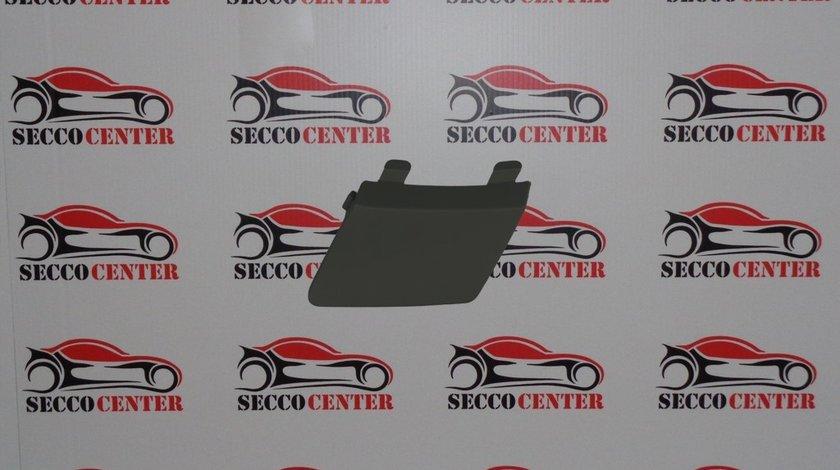 Capac carlig bara fata VW Passat CC 2008 2009 2010 2011 2012