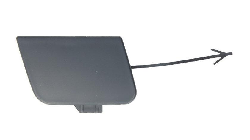 Capac carlig remorcare AUDI A3 Sportback (8PA) (2004 - 2013) PRASCO AD3201236 piesa NOUA