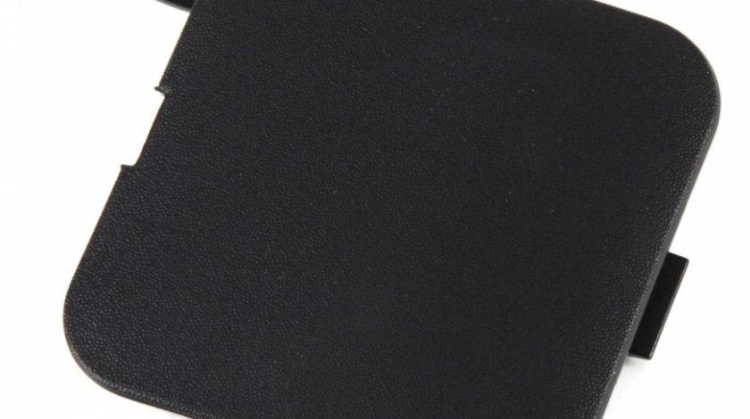 Capac Carlig Remorcare Bara Fata Am Citroen C1 2005-2008 7414LG
