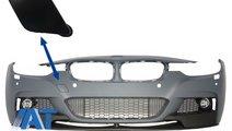 Capac Carlig Remorcare Bara Fata compatibil cu BMW...