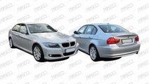 Capac carlig remorcare BMW Seria 3 (E90) (2005 - 2...