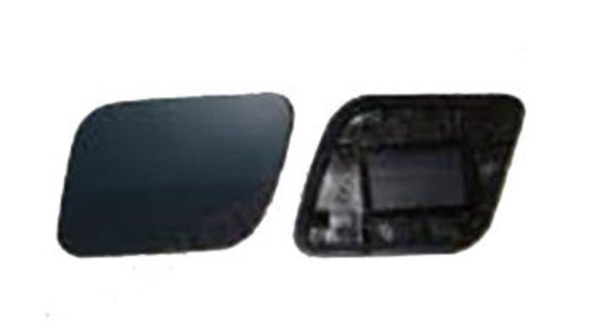 Capac carlig remorcare fata stanga Toyota Corolla Sedan 2011/2013