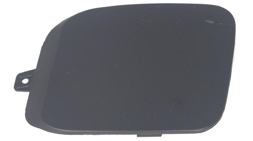 Capac carlig tractare spate 5 usi grunduit AUDI A3 intre 2003-2008