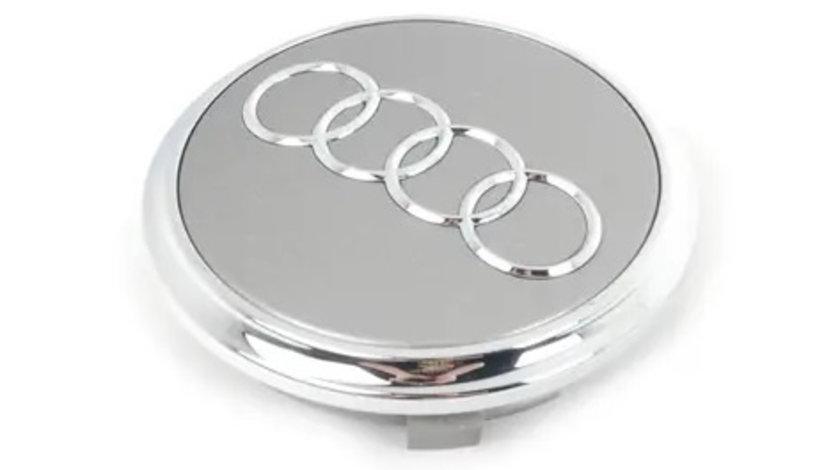 Capac central Janta Oe Audi 4L06011707ZJ