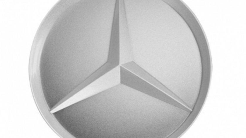 Capac central Janta Oe Mercedes-Benz B66470203