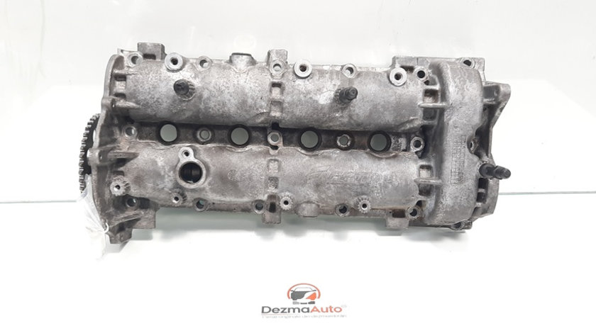 Capac chiulasa 2 axe came, Opel Corsa D [Fabr 2006-2013] 1.3 cdti, Z13DTJ, (id:413072)