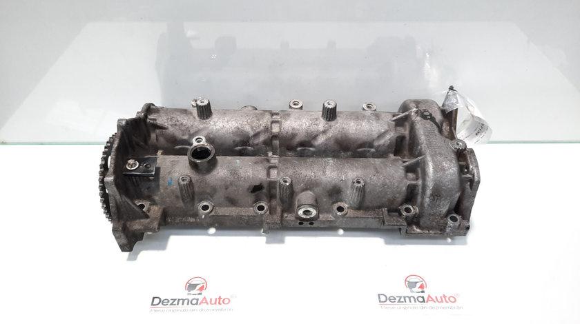 Capac chiulasa cu 2 ax came, Fiat Punto (188) [Fabr 1999-2007] 1.3 M-Jet (id:437134)