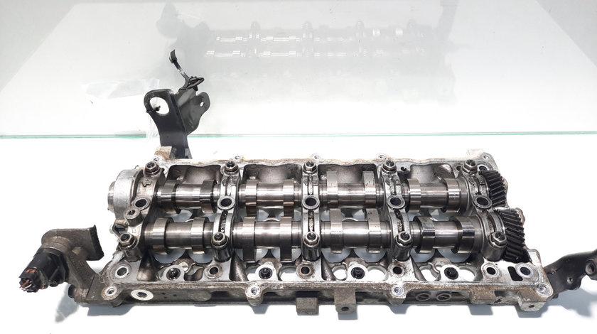 Capac chiulasa cu 2 ax came, Opel Astra H, 1.7 cdti, Z17DTH (id:453244)