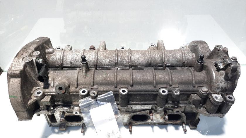 Capac chiulasa cu 2 ax came, Opel Zafira B (A05) 1.9 CDTI, Z19DTH