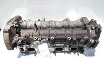 Capac chiulasa cu 2 ax came, Saab 9-3 II (YS3F) 1....
